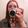marlene-dietrich's avatar