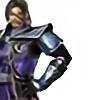 marlenearos's avatar