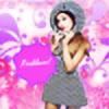 marleneditions's avatar