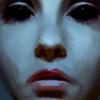 Marlenefm's avatar