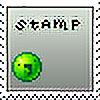 Marlenesstamps's avatar