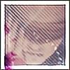 MarleneVerde's avatar