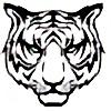 Marleo2001's avatar