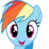 MarleryWarrar's avatar