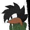 Marley-Proctor's avatar