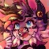 marley52710's avatar