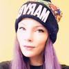 Marleygirl87's avatar