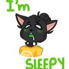 marleyla's avatar