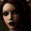 MarliaLooming's avatar
