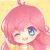 Marlidona's avatar