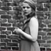 marlies92's avatar