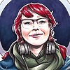 MarliesDraaisma's avatar