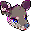 Marlimoo's avatar