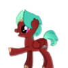 Marlin28's avatar