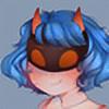 Marllyka's avatar