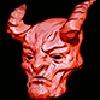 Marlock's avatar