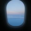 Marlol1020's avatar