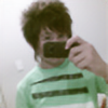 Marlon-x3's avatar