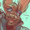Marlonade's avatar