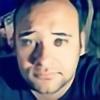 marlonassuncao's avatar