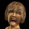 MarlonBaker's avatar