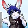 marlonjaja's avatar