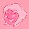 marlonrocks's avatar