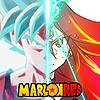 MARLONSSJ89's avatar