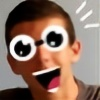 marloon's avatar
