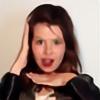 marlotje's avatar