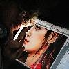 MarloweART22's avatar