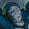 marltonjohnsons's avatar