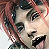 Marlu-GfX's avatar