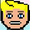 marlubin's avatar