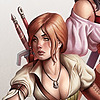 marluspandesal's avatar