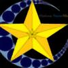 Marluxia-Asuna-Moon's avatar