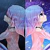 Marluxia-Kasumi's avatar