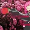 Marluxiasflower's avatar