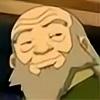 MarlyJ's avatar