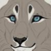 marlynx's avatar