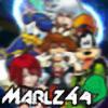Marlz44's avatar