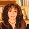MARMABE's avatar
