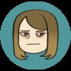 marmakar's avatar