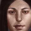 Marmaladde's avatar