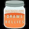 marmalade-bellies's avatar