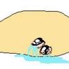 marmalade-maus's avatar
