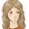MarmaladePowder's avatar