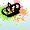 marmaladeskiess's avatar