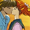 MarmaladeYuu's avatar