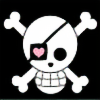 Marmaladica's avatar